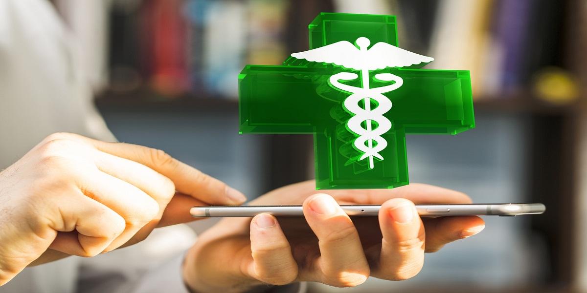 La discrétion : l'atout majeur des pharmacies en ligne