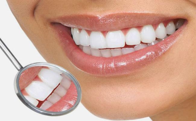 Comment garder ses dents blanches plus longtemps ?