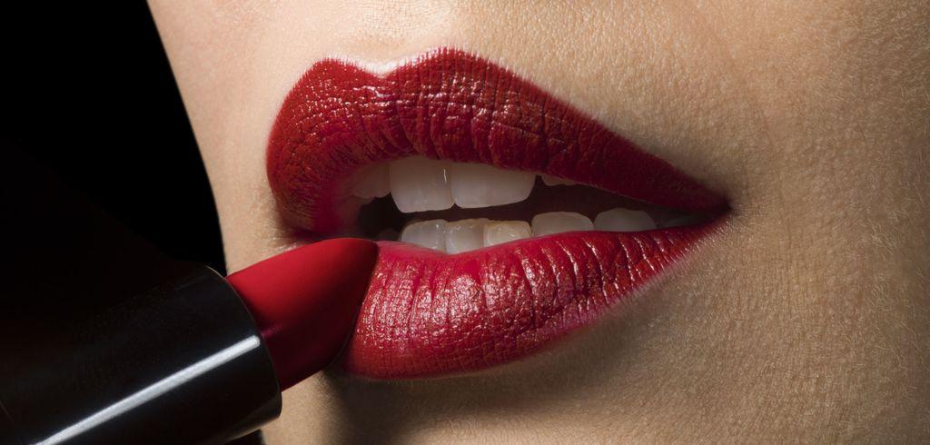 De quoi sont faits les rouges à lèvres bios ?