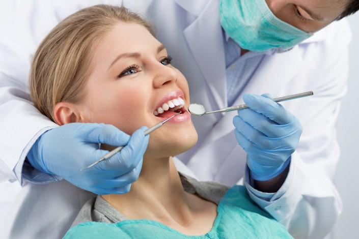 Comment savoir si son dentiste est le bon